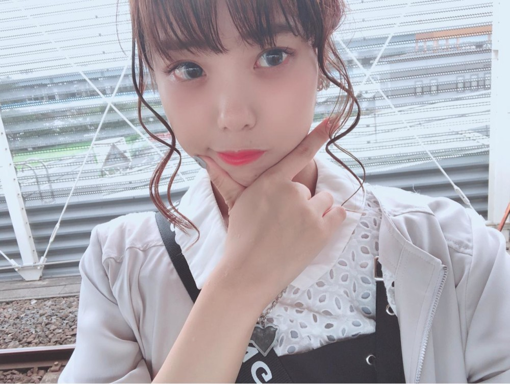 月島 彩(アイドル教室)(アイドル教室 )