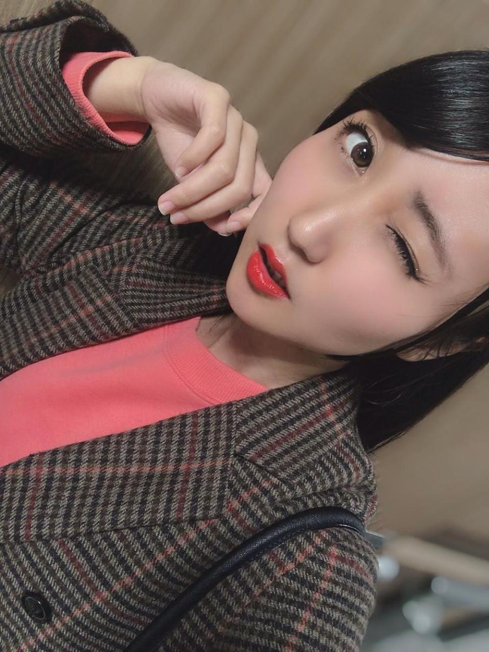 桜井理衣(桜井理衣 )