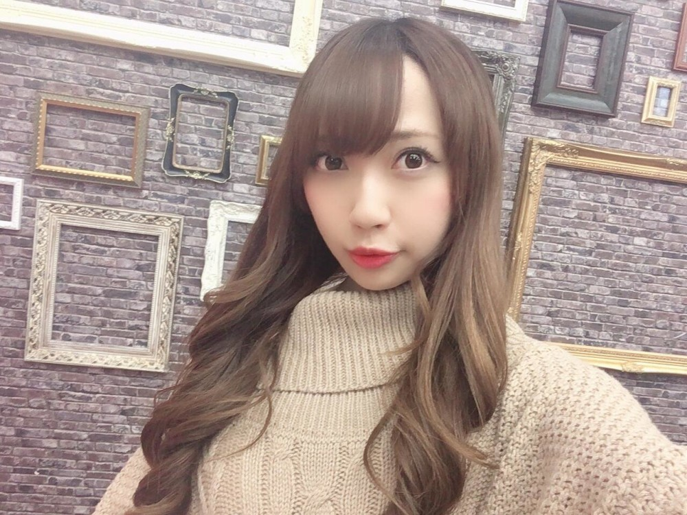 姫野香織( )
