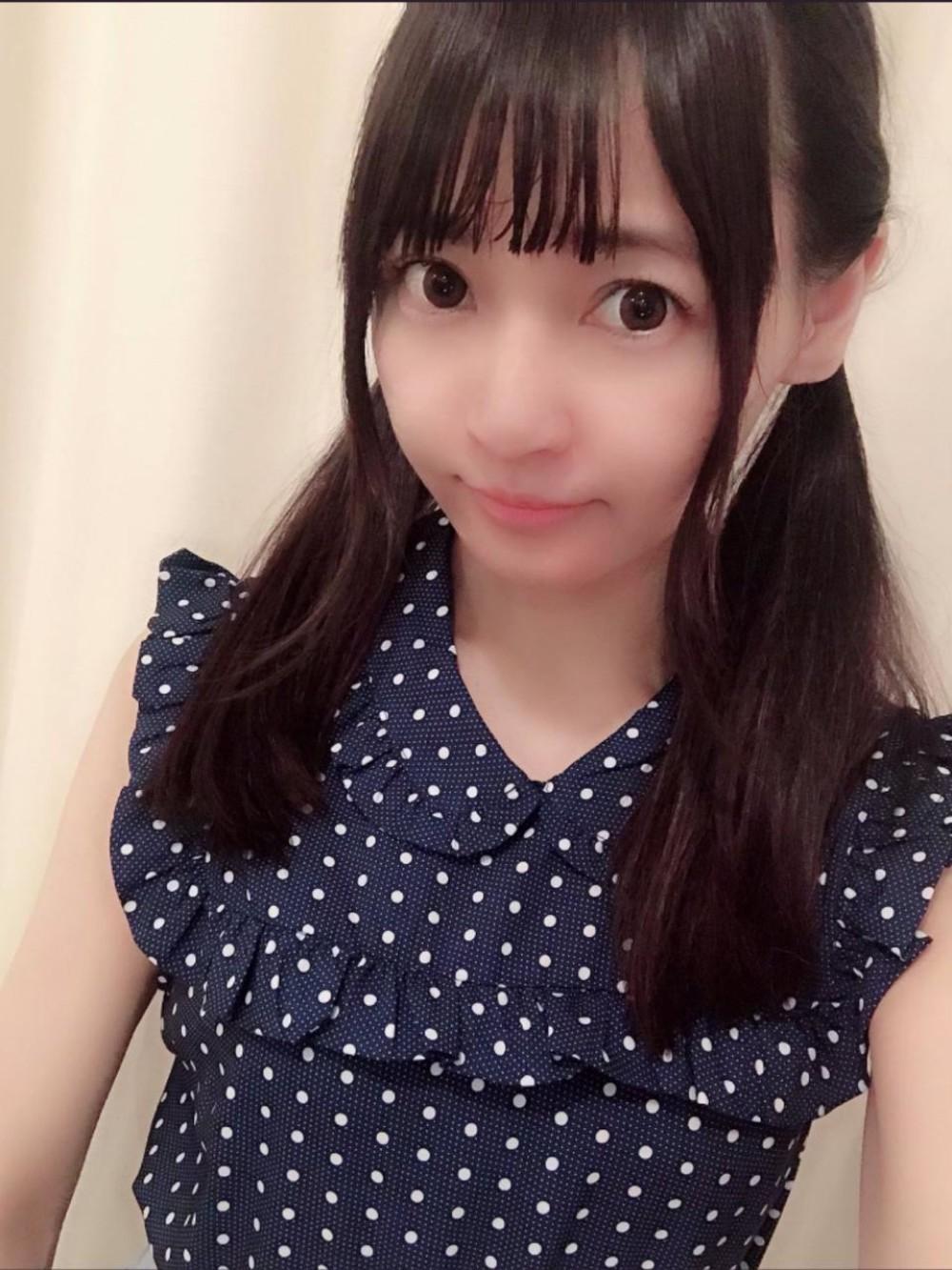 にゃろめ1号機( )