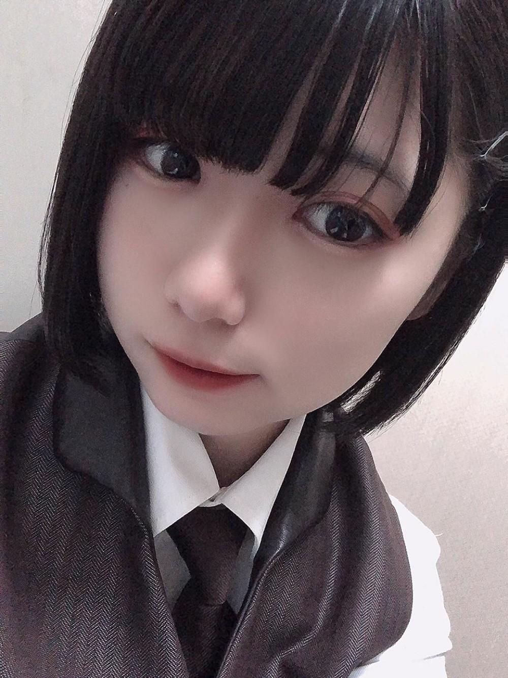 しづき( )