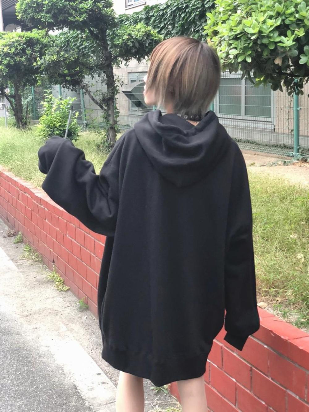 MiNO(神崎美乃)(MiNO(神崎美乃) )