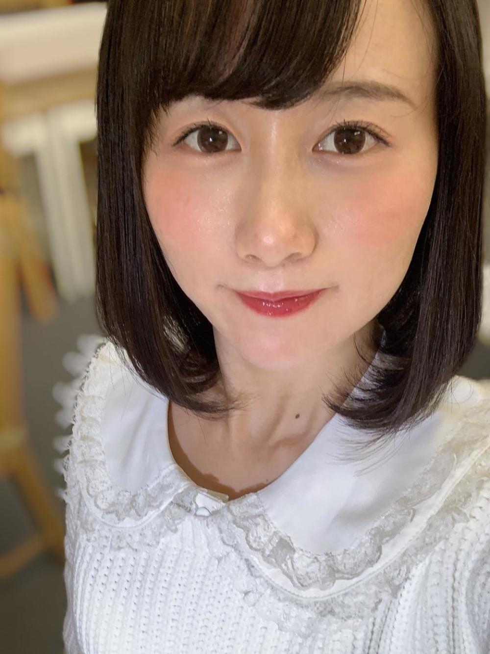 加奈子(入江加奈子 )