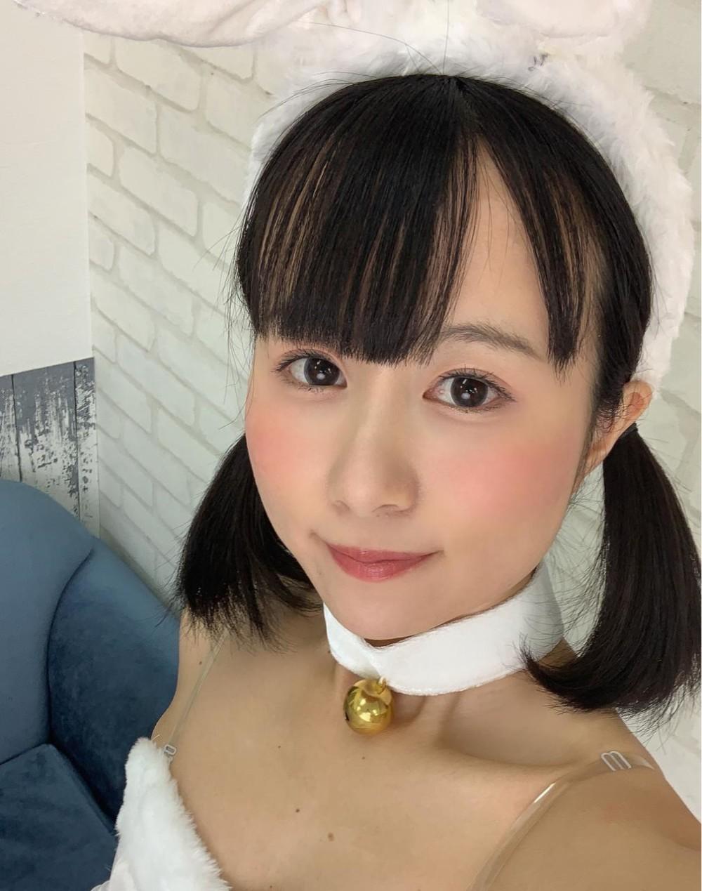୨୧ 入江加奈子 ୨୧(入江加奈子 )