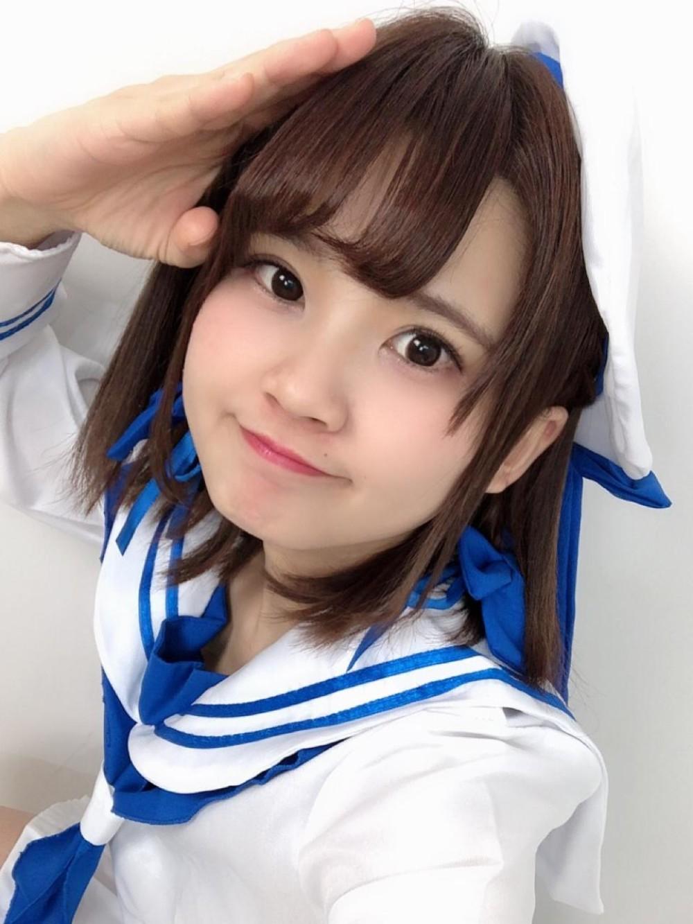 一ノ瀬彩(AYA)(HONEYBEE )