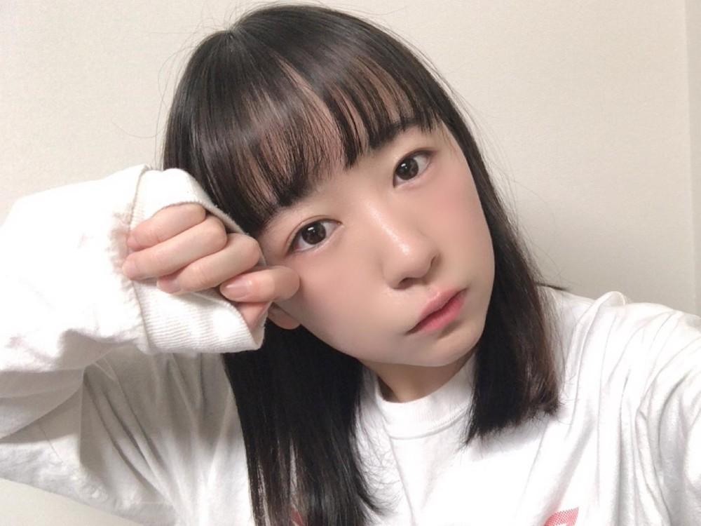 斉藤花乃子(西金沢少女団 )
