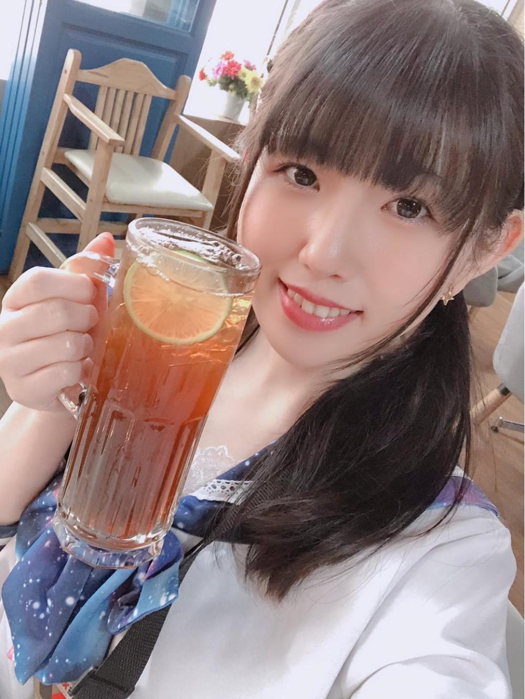 星野唯(スイーツメロディ)(SUPER flavor )
