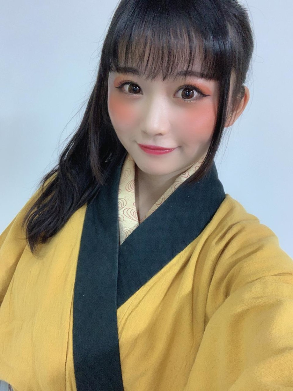 大滝紗緒里(大滝紗緒里 )