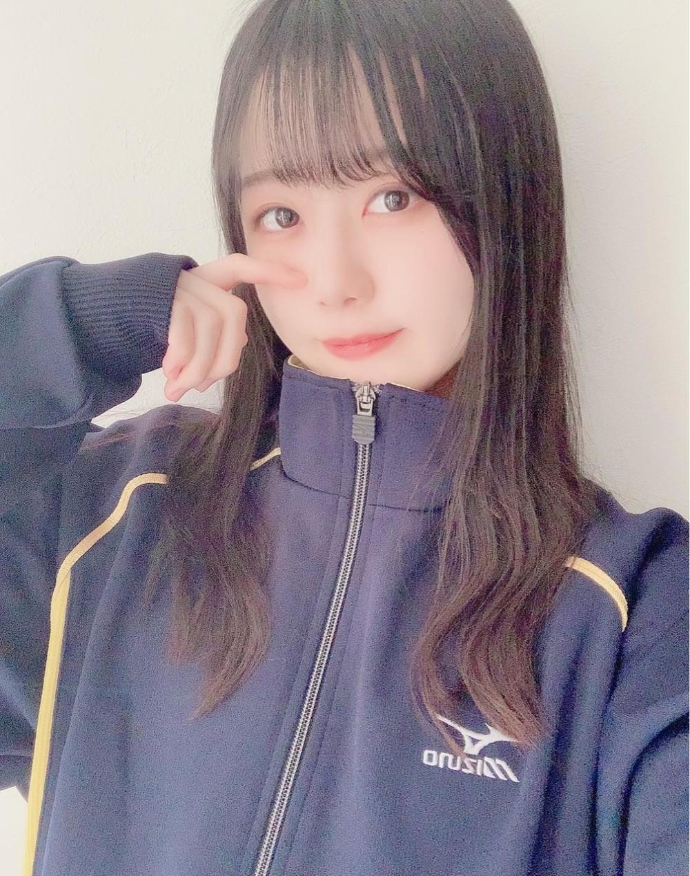 吉川愛実( )