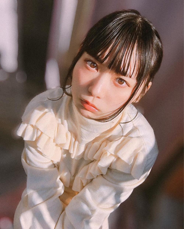 大崎瑠衣(#DSPMSTARS )