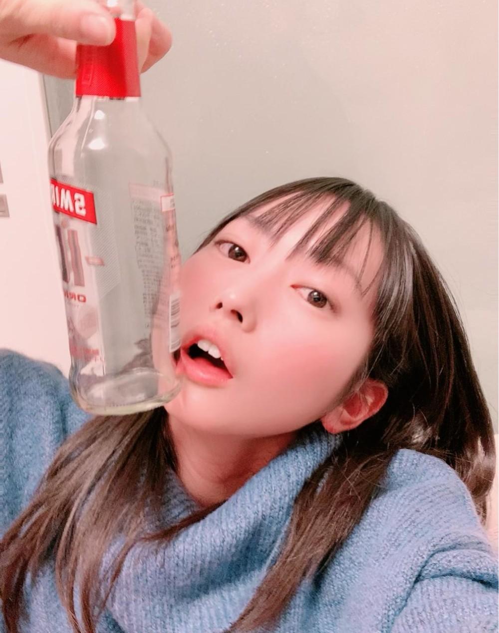 夏野香波(夏野香波 )
