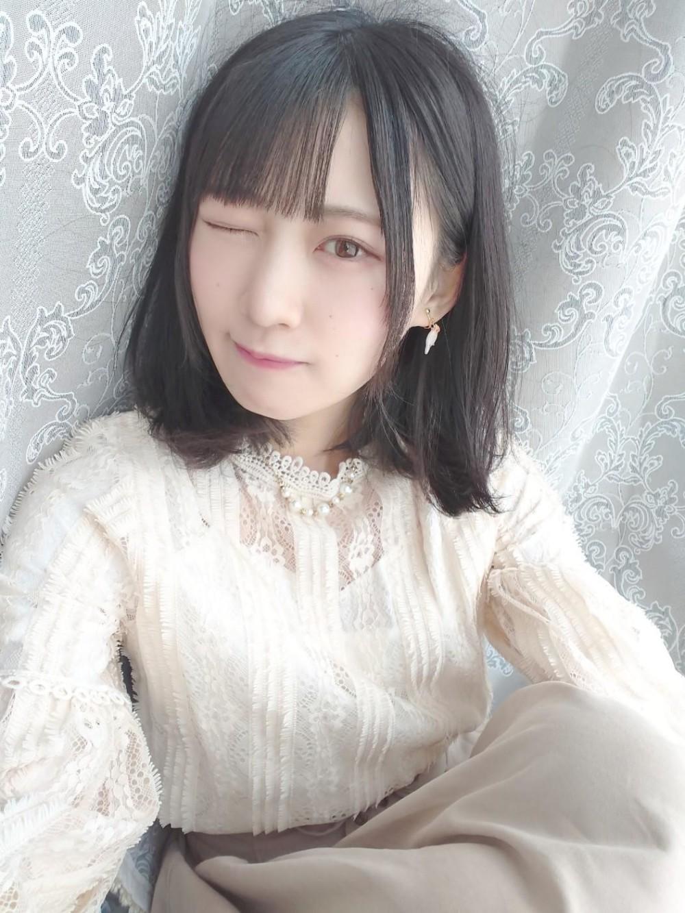 空野青空(あおにゃん)(空野青空 )