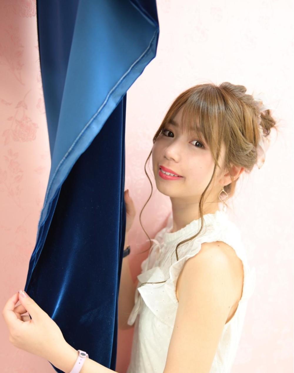 里菜♡( )