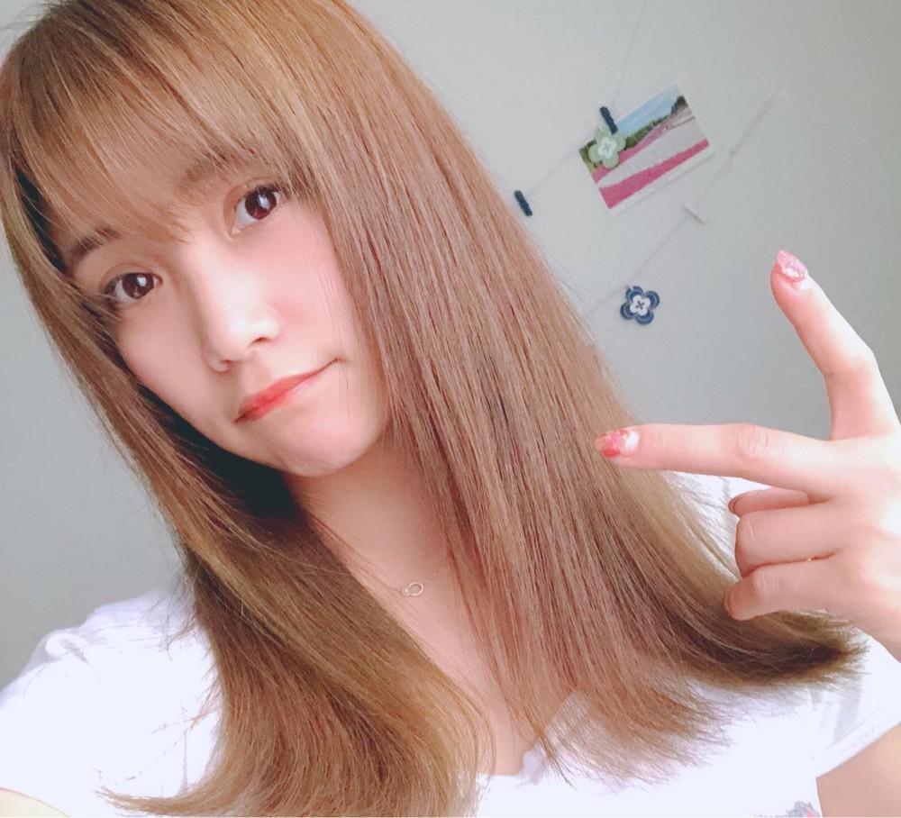 Yuki☆FEAM(FEAM )