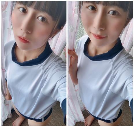 入江 加奈子 年齢