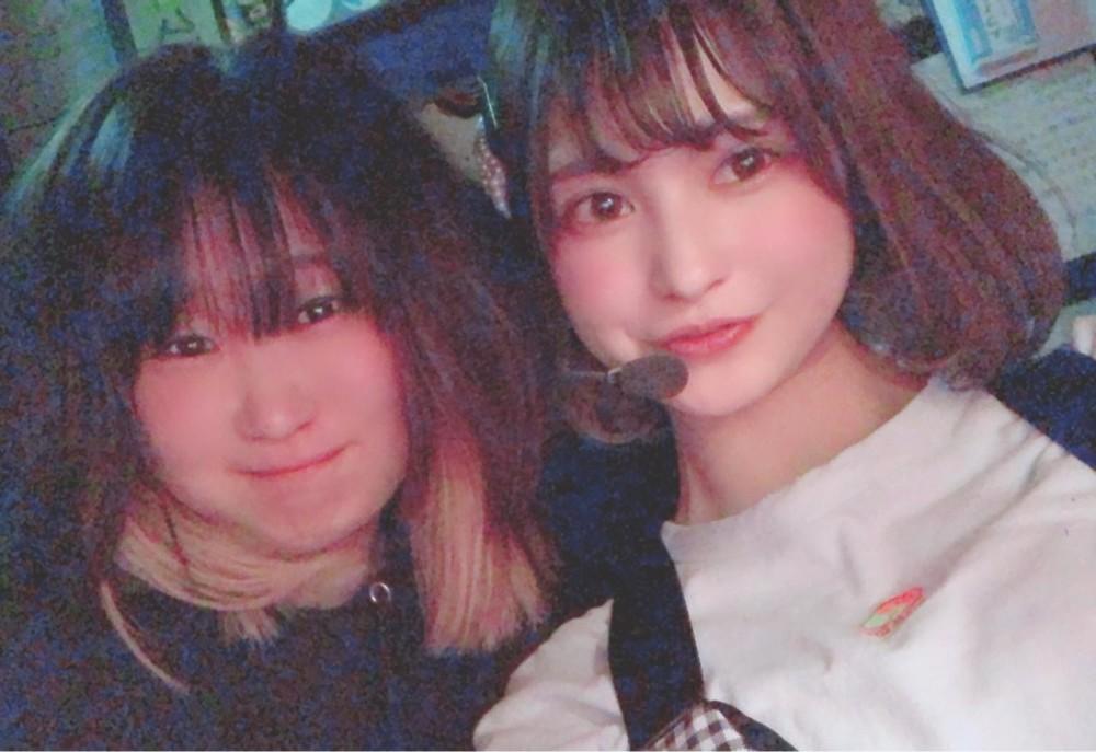 甘夏ゆず(バンもん!)(バンドじゃないもん!MAXX NAKAYOSHI )