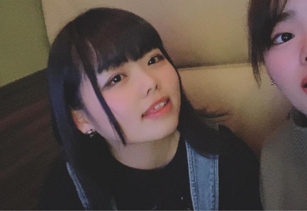 なっちゃん 『ふたごちゃん』仮( )