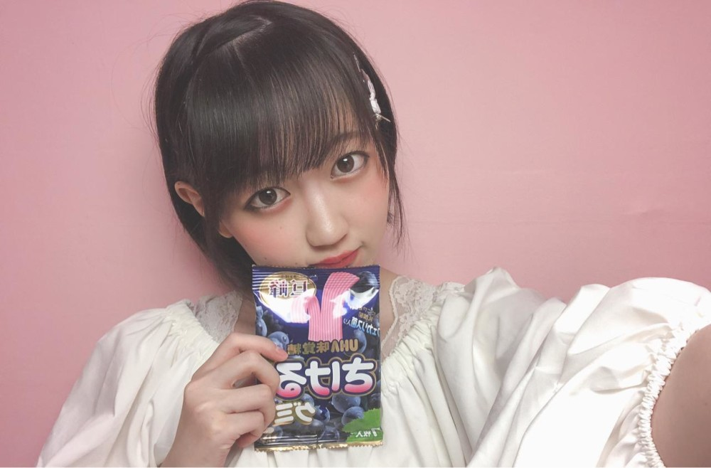 伊達夏海【仙台flavor】(仙台flavor )