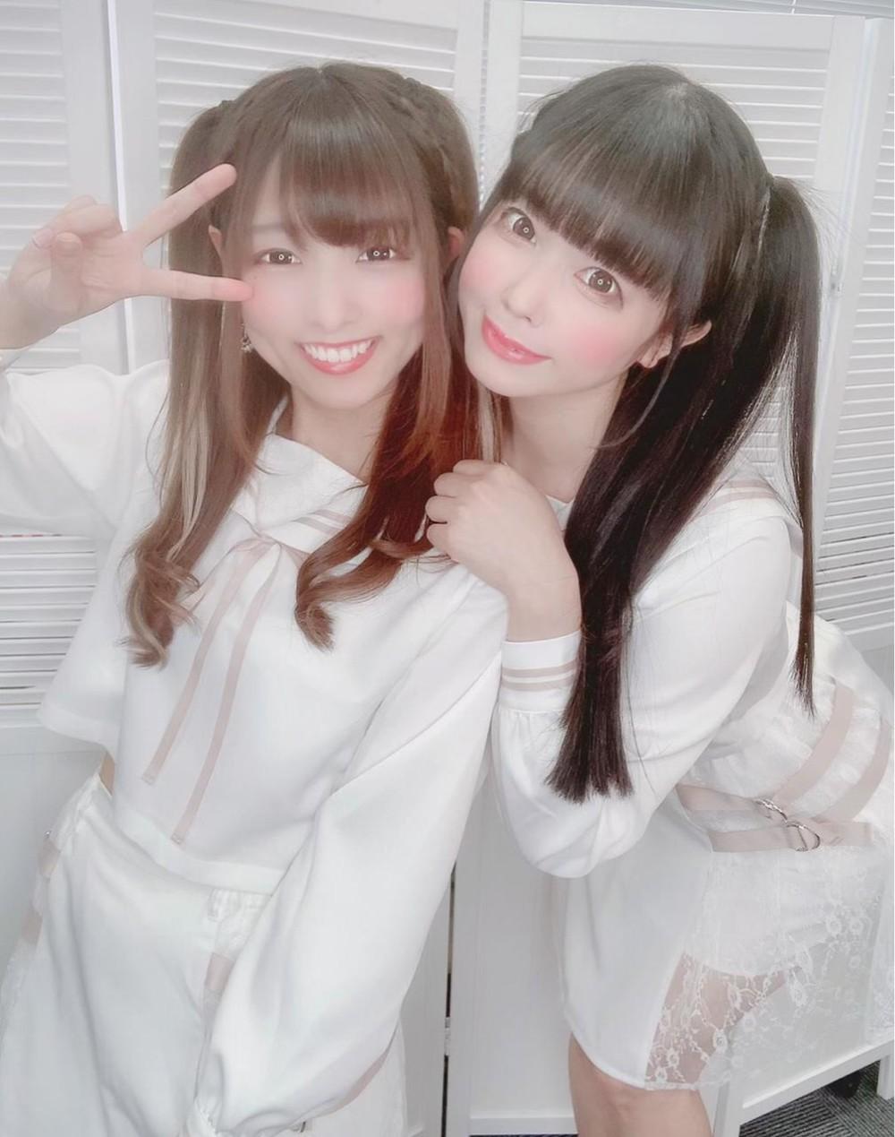 恋汐りんご(バンもん!)(バンドじゃないもん!MAXX NAKAYOSHI )
