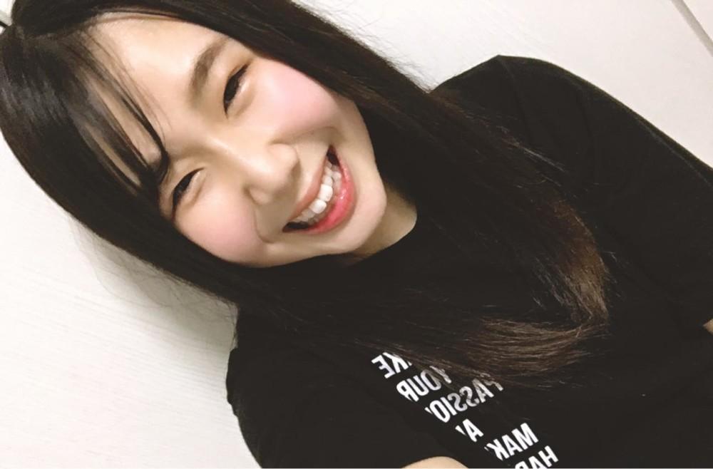 辰巳まひる(西金沢少女団 )
