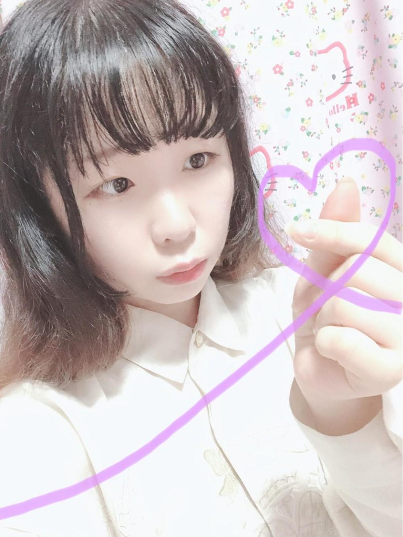 うねり #DSPM夏オーディション( )