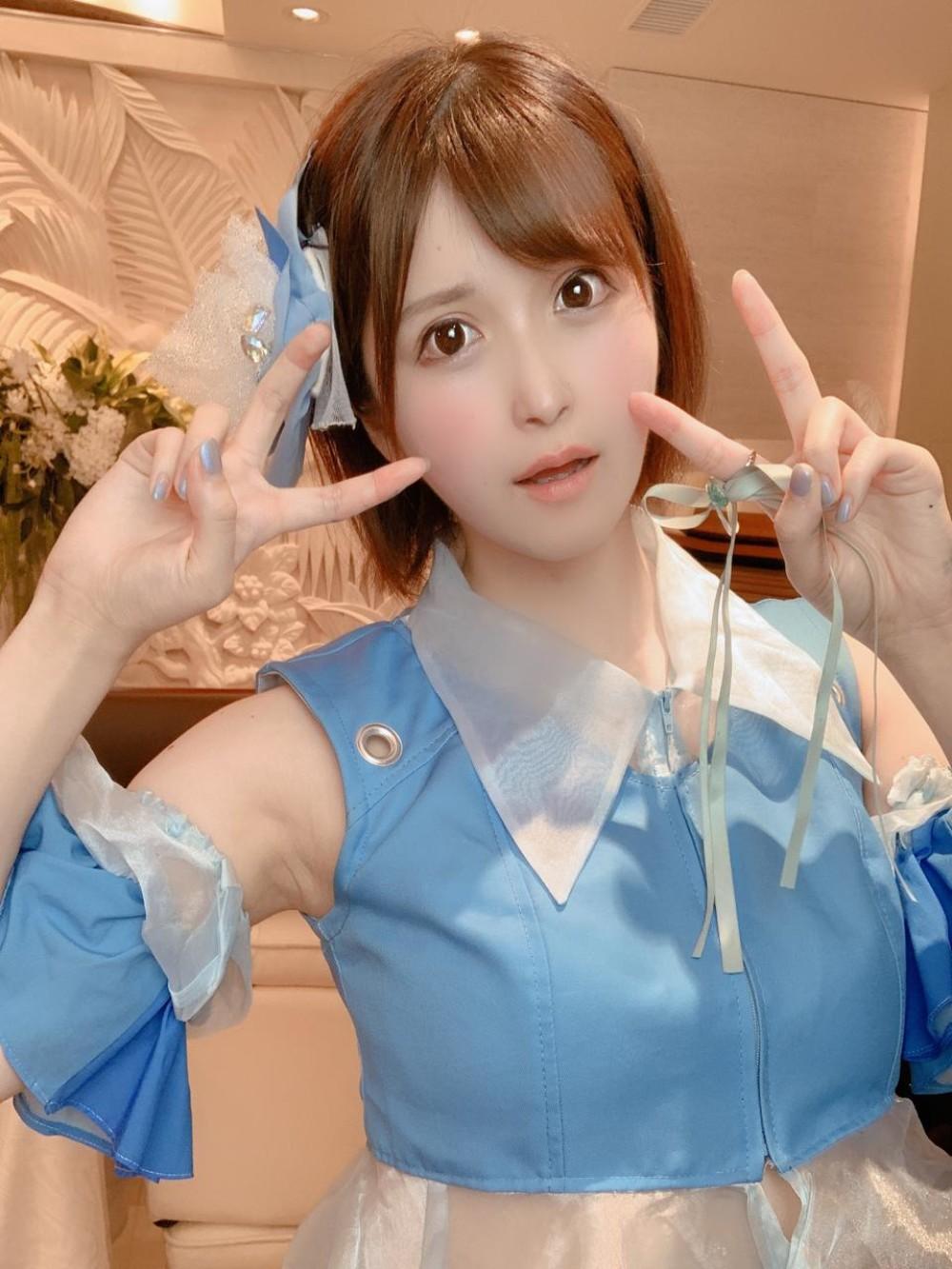 佐倉みき(愛乙女☆DOLL)(愛乙女☆DOLL )