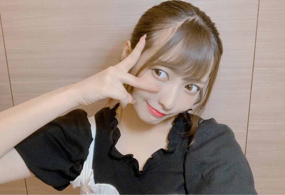 太田里織菜(愛乙女☆DOLL)(愛乙女☆DOLL )