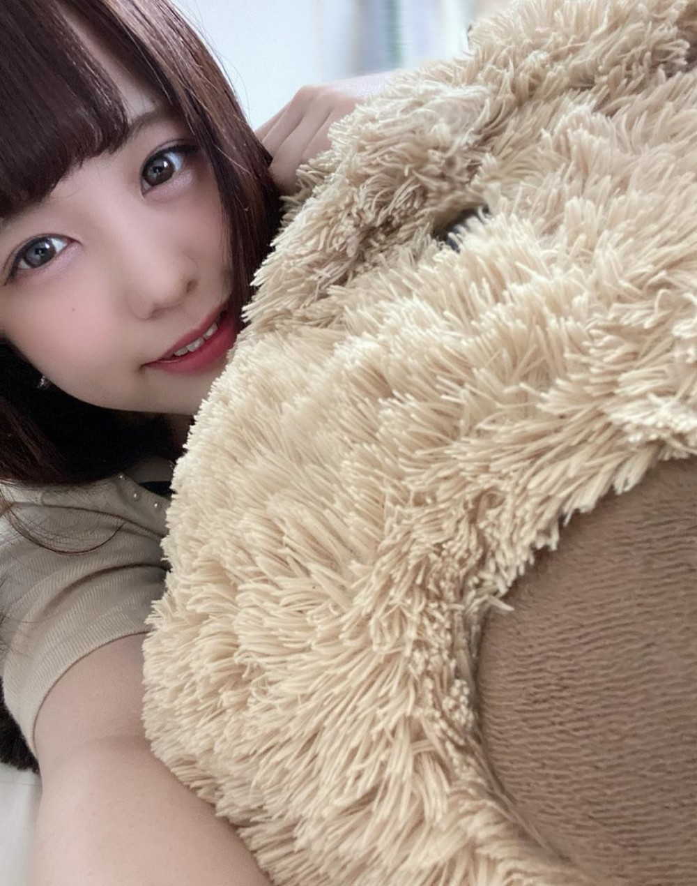 めぐ#DSPM夏オーディション( )