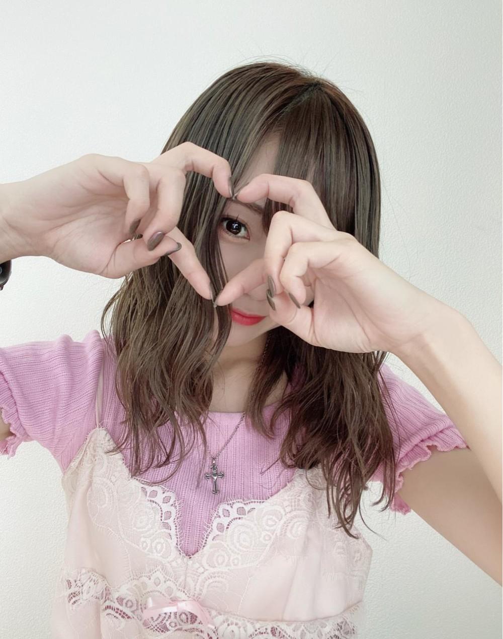 寺沢ありす(アイドル教室)(アイドル教室 )