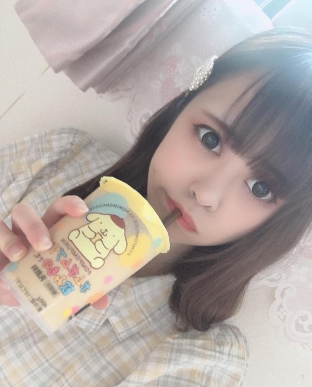 鈴本 愛花姫( )