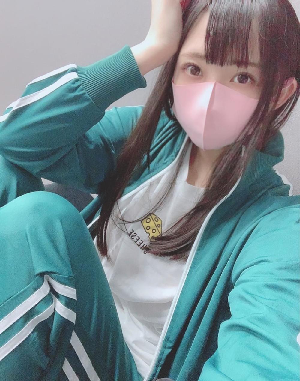 神村風子(神村風子 )