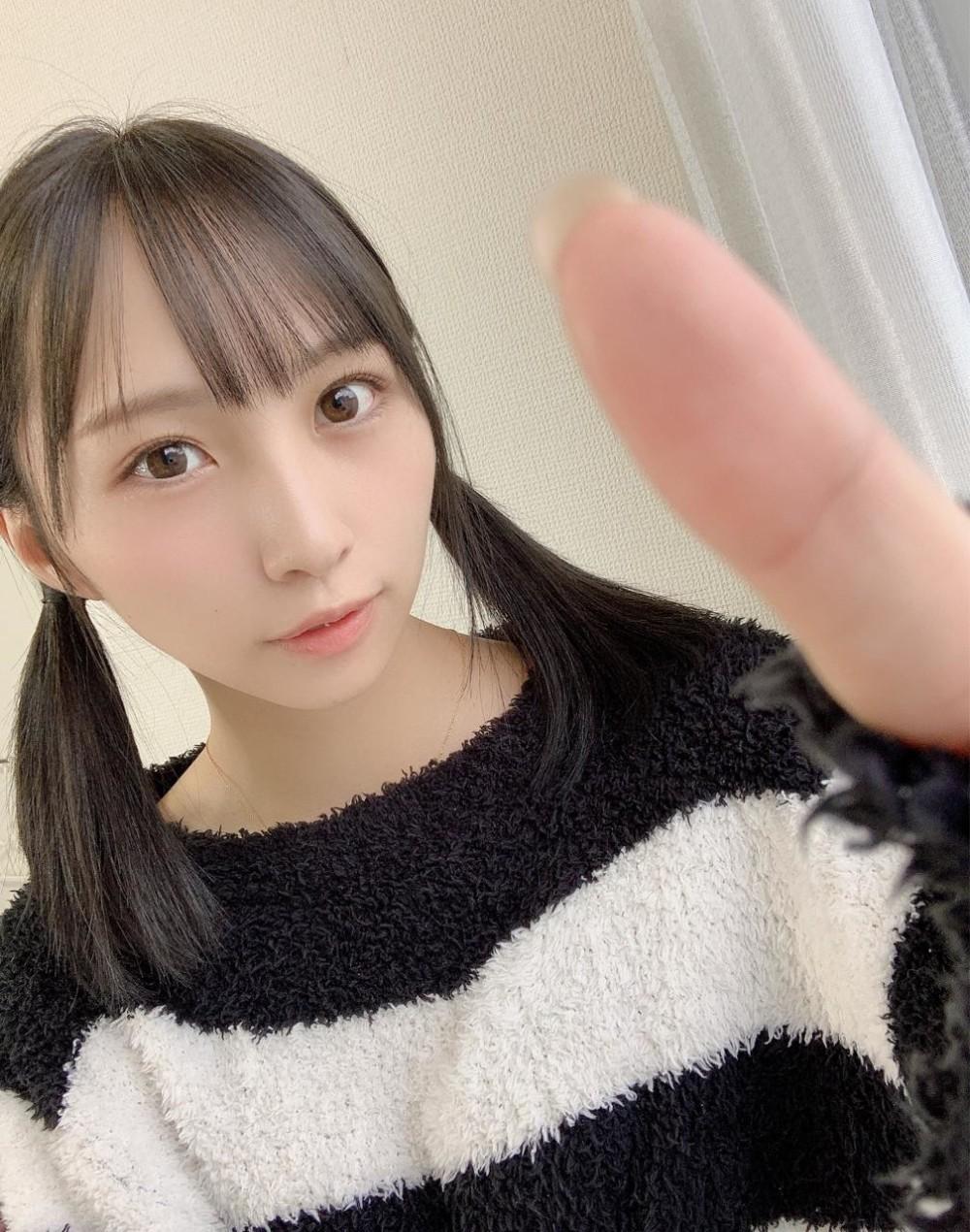 安藤笑(Jewel☆Ciel )