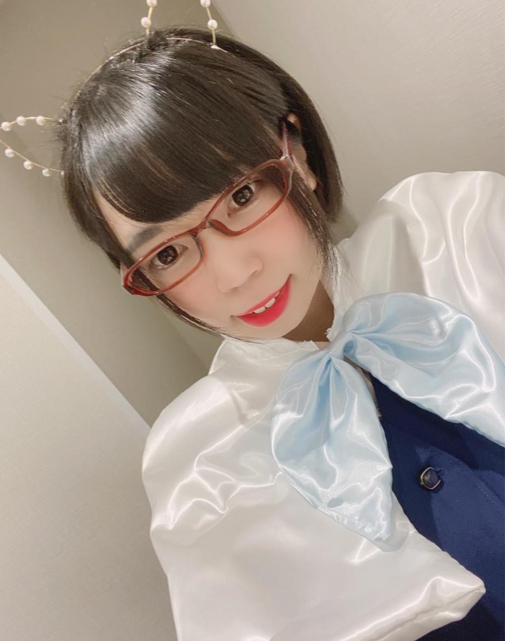 しおの(クラージュP's,mogu☆mogu )