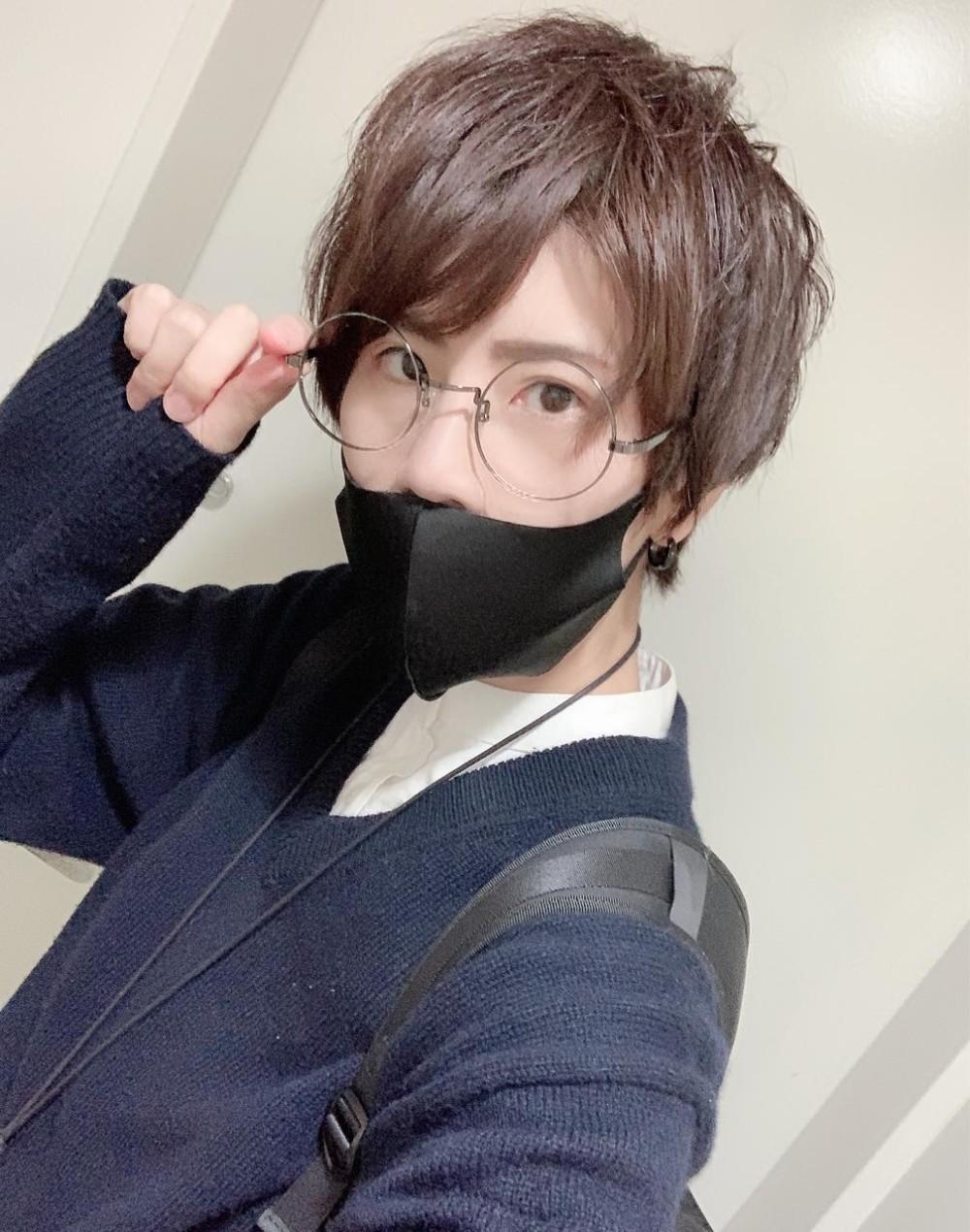 斎藤大河(W's collection_大河 )