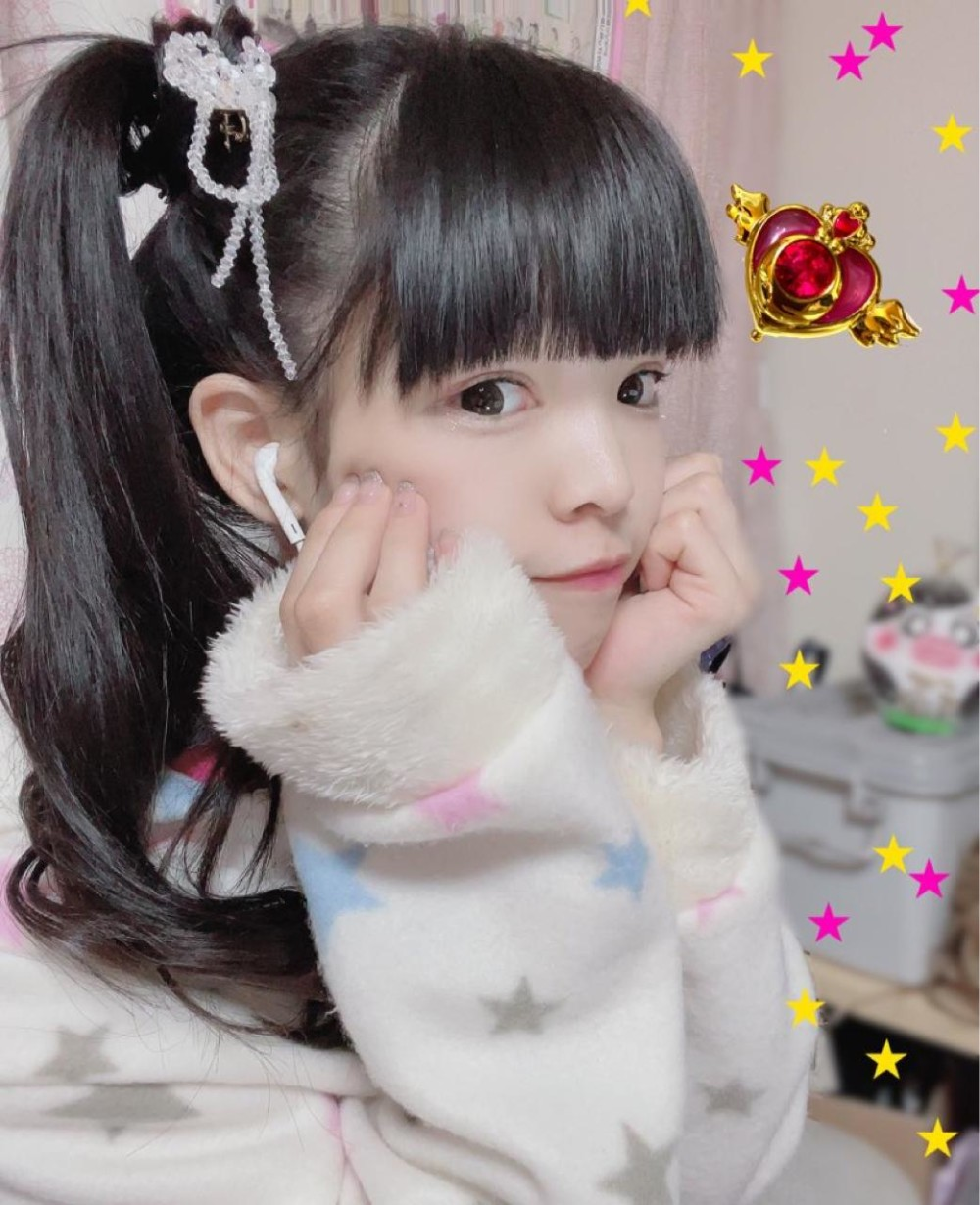 大澤菜々子 (TA女子)(TA女子 )