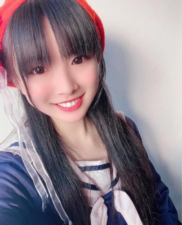しょこら(ハッピーパプリカ )