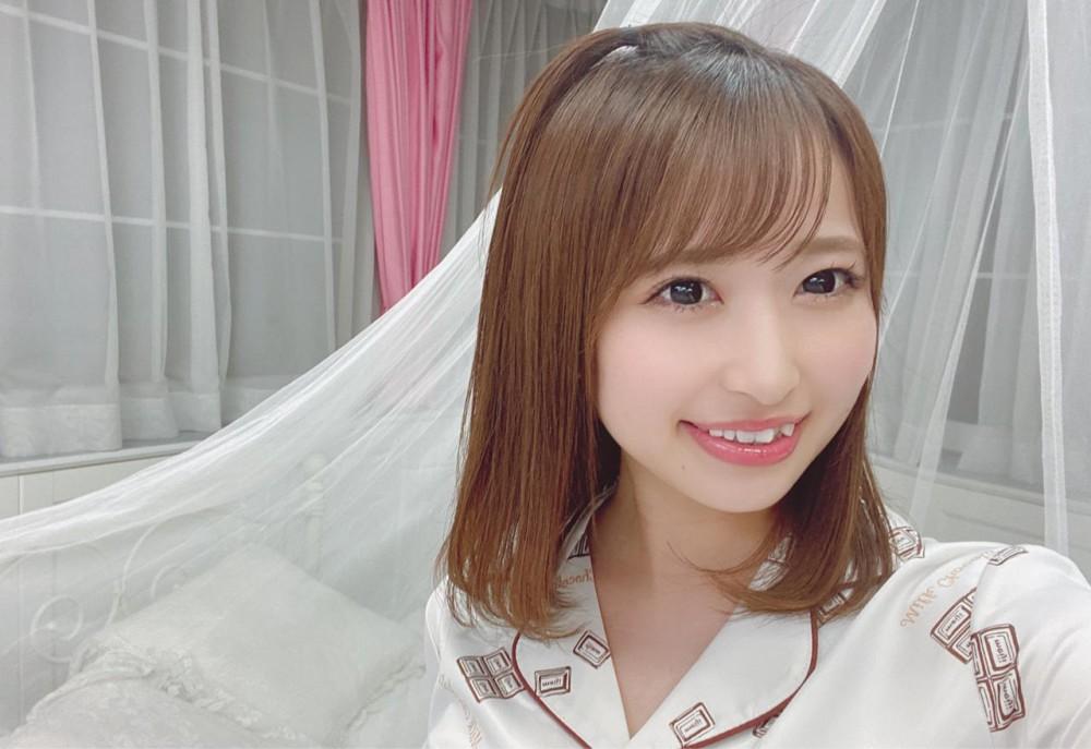 星野みお KiREI(KiREI )