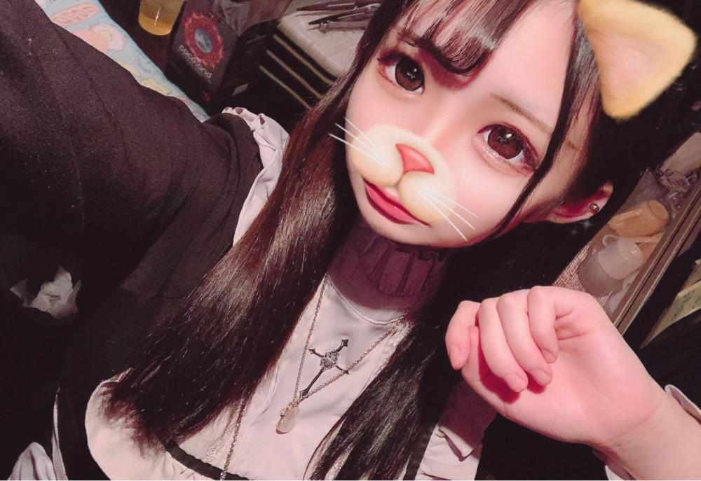 ふちゃん( )