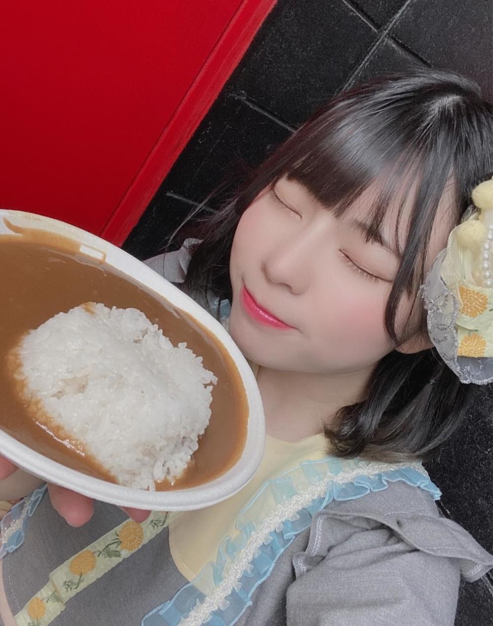 佐原芙香❪神戸flavor❫(SUPER flavor )