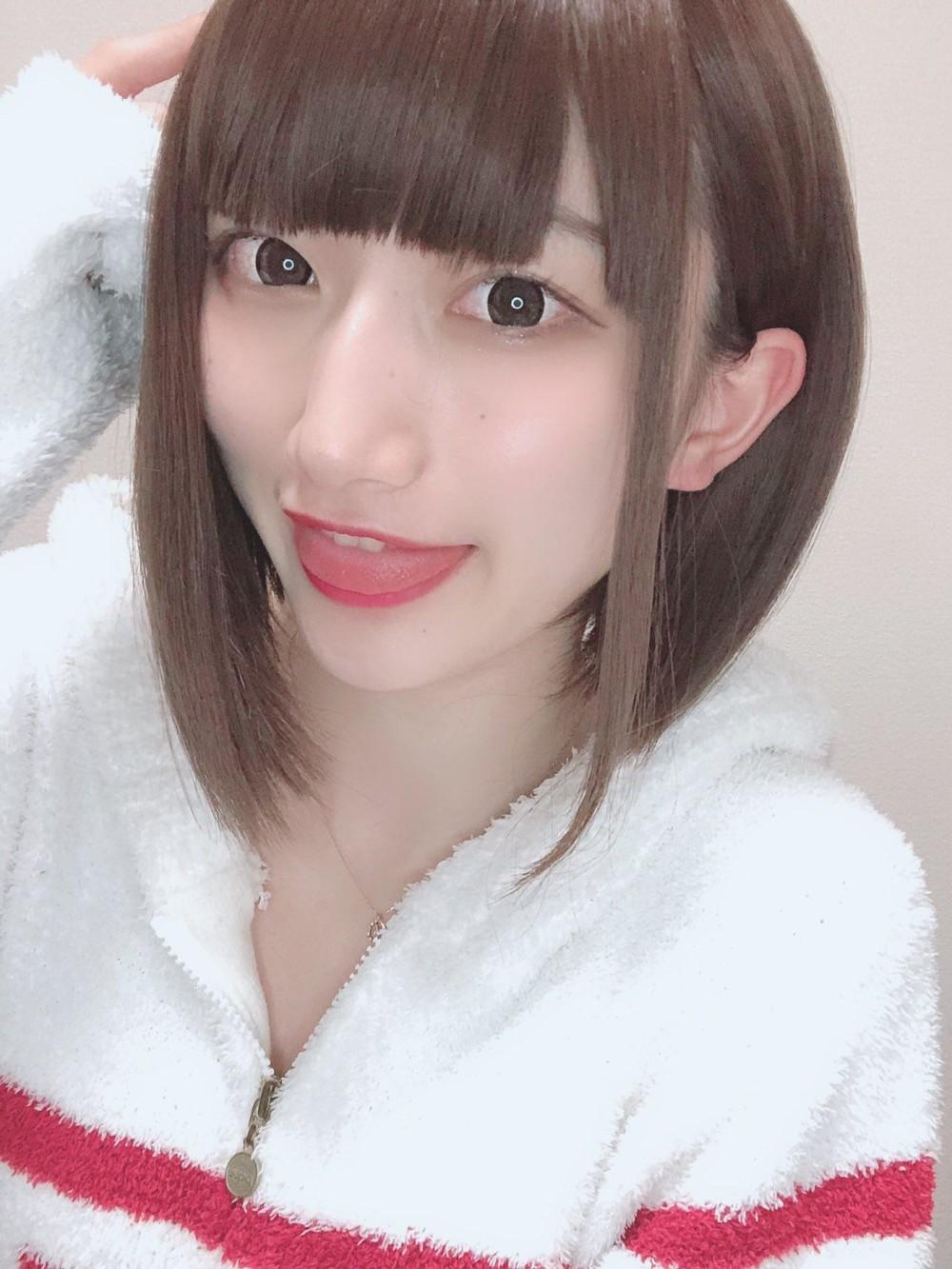 Juna with  k( )
