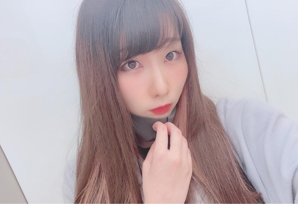 永田祥子(永田祥子 )