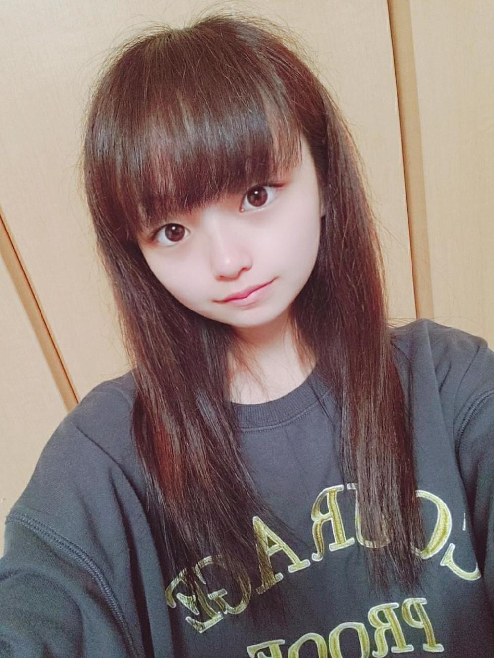 紫音( )