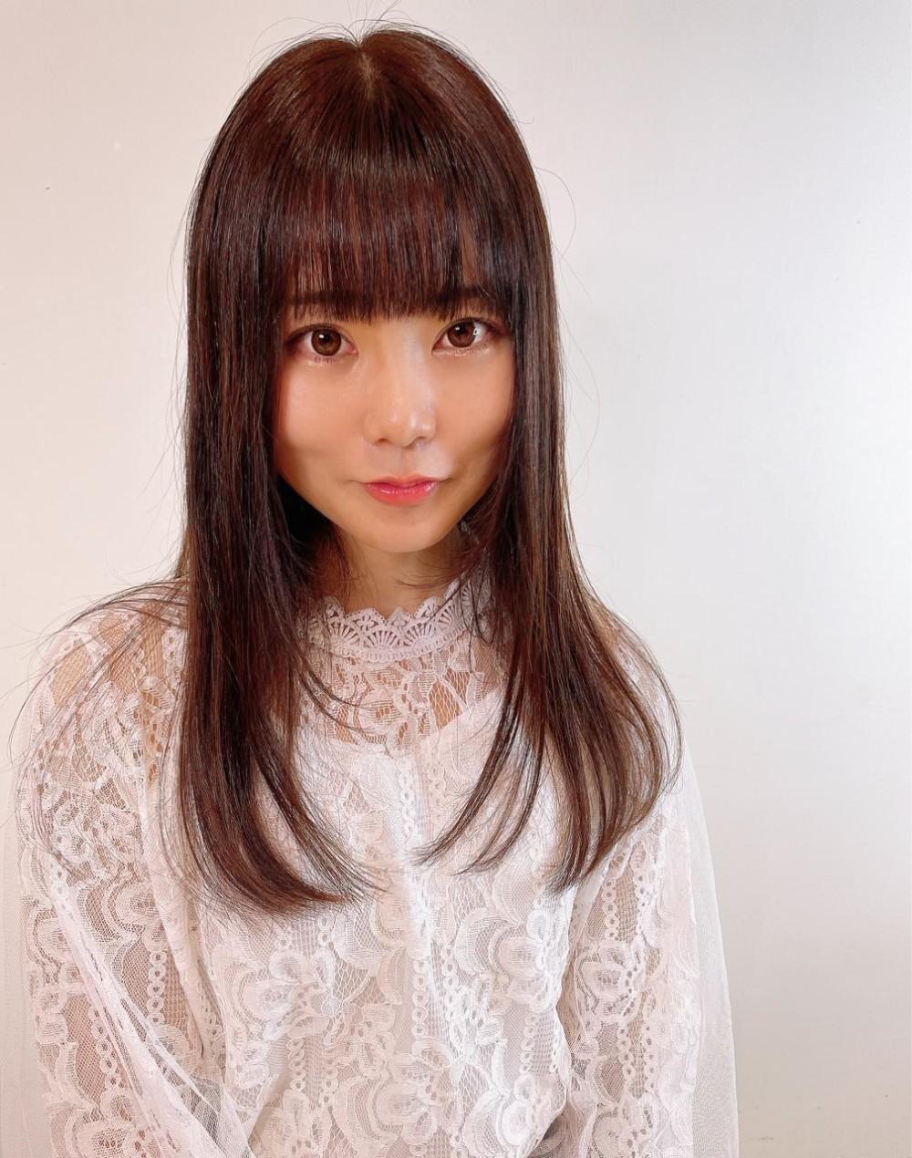 太田あかり❀ポニカロード❁横浜アイドル(PonicaRoad )