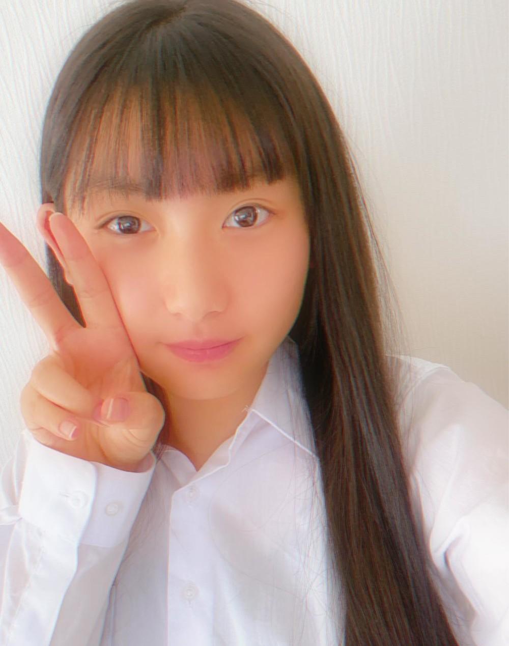 COCCO☆☆ LALALA( )