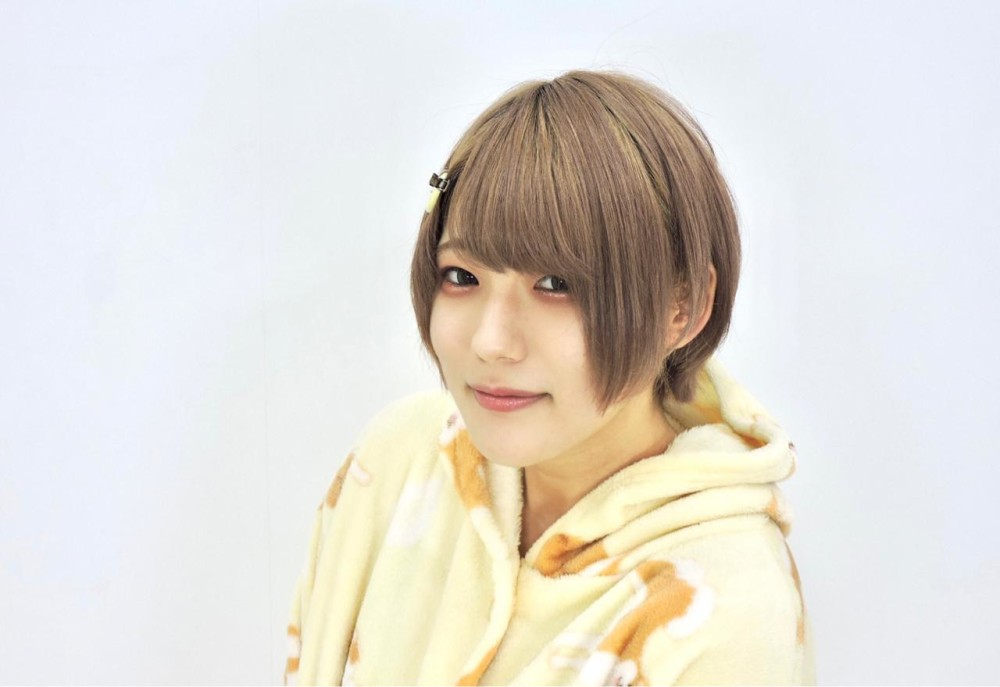 F@トワパレ( )