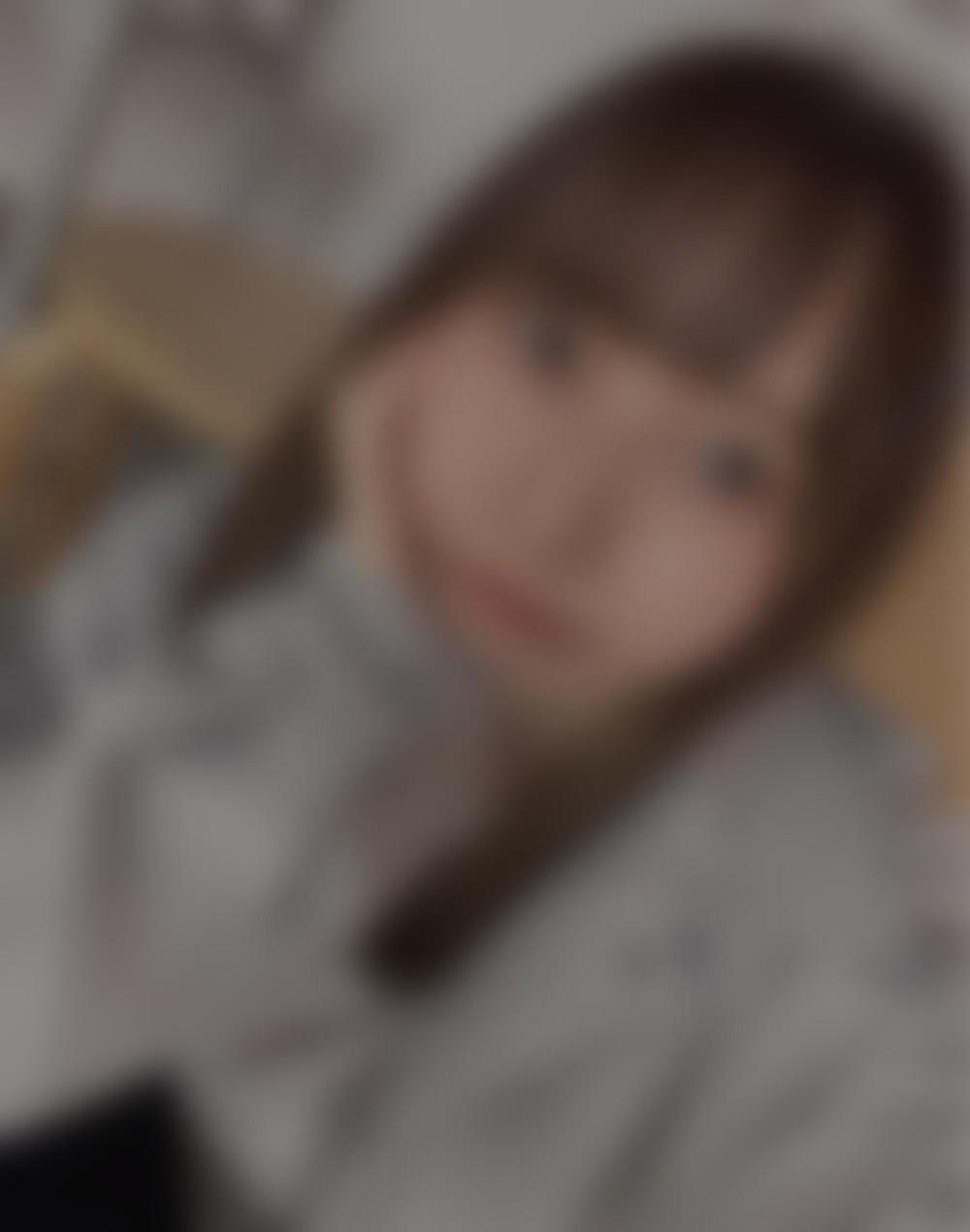 百瀬怜(CYNHN )