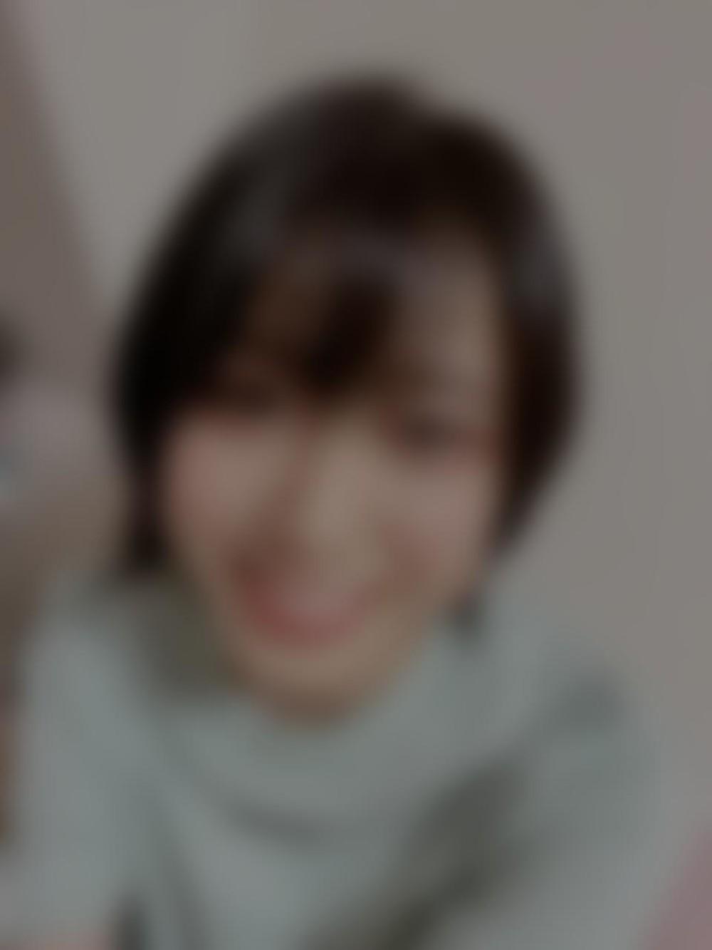 隈本茉莉奈(虹のコンキスタドール )