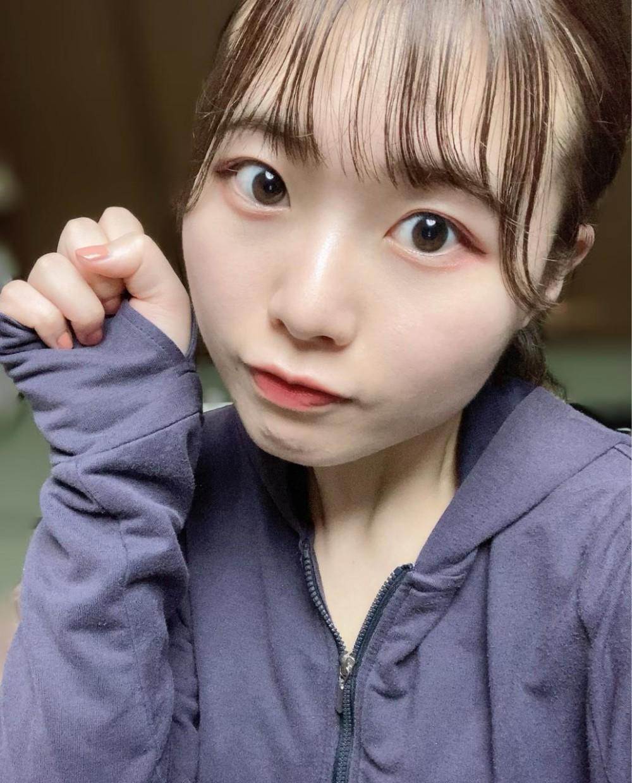 紫木 ことの( )