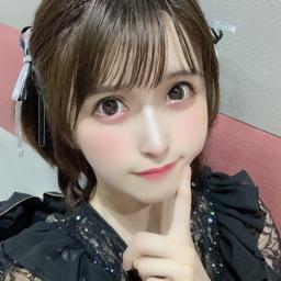 佐倉みき(愛乙女☆DOLL)