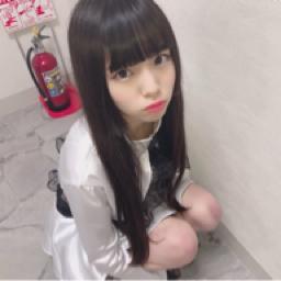 福本カレン@monogatari